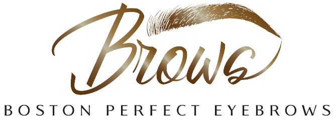 Boston Perfect Eyebrows LLC